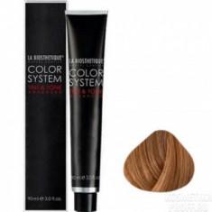 Краситель La Biosthetique Tint & Tone 88/0 Светлый блондин интенсивный 90мл