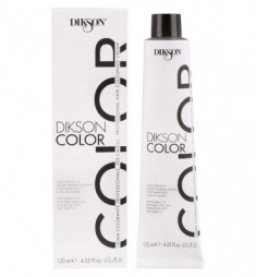 Краска для волос Dikson Color 6RCH Красная черешня 120мл