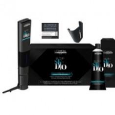 L'Oreal Professionnel Blond Studio Instant Highlights Tool Launch Kit - Набор для осветления волос