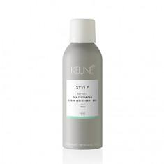KEUNE, Спрей-текстурайзер Style Dry, 200 мл