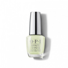 Лак с преимуществом геля OPI INFINITE SHINE Sage-Less-Beauty ISL39 15 мл