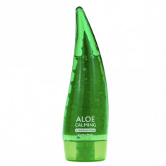 Ayoume Calming Cleansing Foam