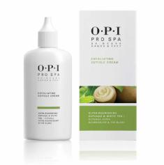 Средство для удаления кутикулы OPI Cuticle Remedy 174 мл