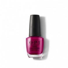 Лак для ногтей OPI CLASSIC Spare Me A French Quarter? NLN55 15 мл