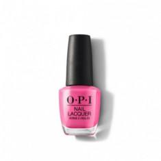 Лак для ногтей OPI CLASSIC Shorts Story NLB86 15 мл
