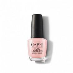 Лак для ногтей OPI CLASSIC Passion NLH19 15 мл