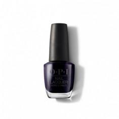 Лак для ногтей OPI CLASSIC Light My Sapphire NLB60 15 мл