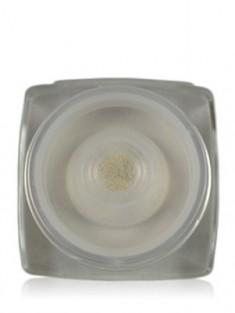 Тени рассыпчатые перламутровые Make-Up Atelier Paris PP01 белая 1,5 гр
