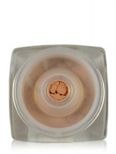 Тени рассыпчатые перламутровые Make-Up Atelier Paris PP10 дыня 1,5 гр