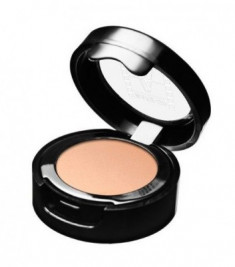 Тени прессованные Make-Up Atelier Paris Т223 Ø 26 коричневый, запаска 2 г