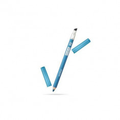 Карандаш для век с аппликатором PUPA Multiplay Eye Pencil т.03