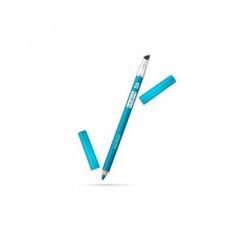 Карандаш для век с аппликатором PUPA Multiplay Eye Pencil т.56