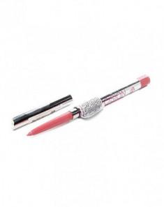 Устойчивый карандаш для губ Bell Precision Lip Liner Тон 9 4 г