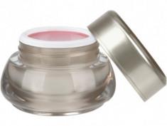 Гель непрозрачный розовый скульптурный OPI Axxium Opaque Pink Scpltng Gel AX142 10г