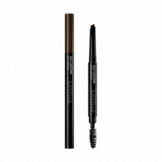 Карандаш для бровей MISSHA All-lasting Eye Brow (Dark Brown)