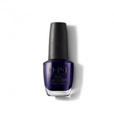Лак для ногтей OPI CLASSIC Danke-Shiny Red 15 мл