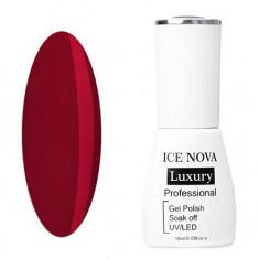 Ice Nova, Гель-лак Luxury №194