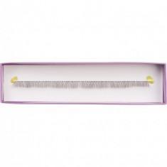 Длинная ресница для нарезки (8-10 мм) Manly Pro РЛ01